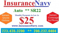 Chicago Auto Insurance Quotes Leader