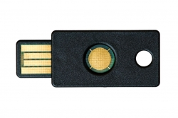 Yubico and DS3 Partner to Offer YubiKey Authentication for Lowering Deployment Costs