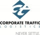 Corporate Traffic