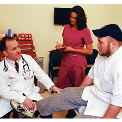 Physical Therapy Clinics In Royal Palm Beach Fl
