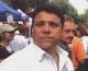 JTK for Congress