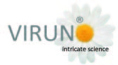 VIRUN Patent Granted Mucosal Adhesive Penetrating Technology Delivering Naive Compounds and Peptides Orally