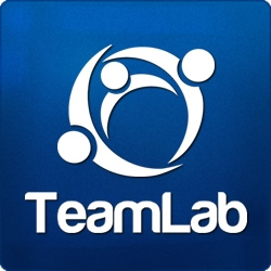 TeamLab.com: Documents Stored, Edited and Shared Directly on the Corporate Portal