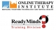 Online Therapy Institute