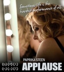 World Wide Motion Pictures Corporation Announces New Cities for Roll-Out of Applause