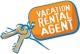 Vacation Rental Agent
