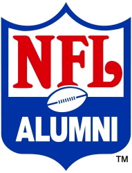 NFL Alumni, MCCOY Invite Adults to Family Engagement Event