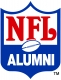NFL Alumni Indianapolis Chapter