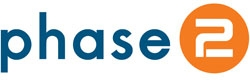Phase 2 Medical Manufacturing Completes Corporate Re-Branding Initiative