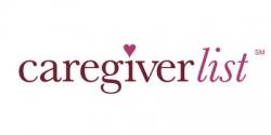 Caregiverlist Shares Free Tools for Evaluating Quality Senior Home Care