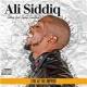 Ali Siddiq
