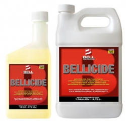 Bell Performance Announces BELLICIDE for Fuel Storage Problems