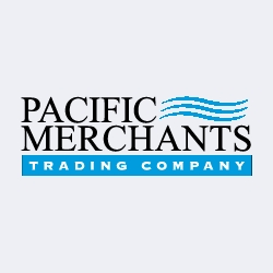 Pacific Merchants Expands Business: New Internet Retail Web Site