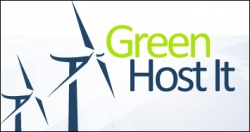 Green Host It and the GoGreen Conference - Green Your Business and Learn More About Green Web Hosting