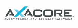 Axacore Celebrates 15th Anniversary