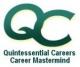 Quintessential Careers