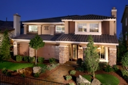 American West - Building Energy Efficient New Homes