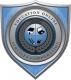 Education Online Services Corp