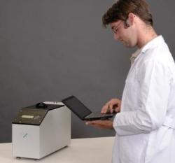 inXitu Co-Founder Wins NASA Invention of the Year Award for 2010
