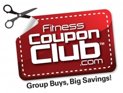 Group Buying for Fitness Junkies