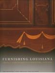 Carlton Hobbs Announces New York Launch of the Groundbreaking Study of Early Louisiana Furniture: