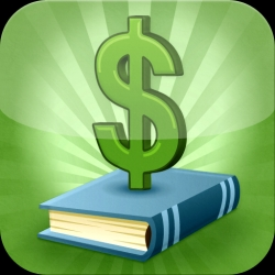 Turn Books Into Cash with Your iPhone