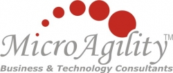 MicroAgility, Inc. Has Been Awarded GSA Schedule 874 Contract