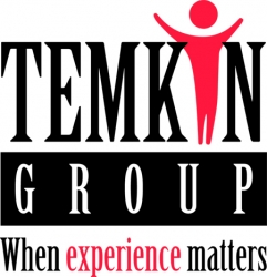 Temkin Group Research Finds That Voice of the Customer Programs will Radically Change Market Research Industry