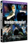 """Xenon Pictures Announces New Justin Bieber Film """"Biebermania!"""" Coming May 17th"""