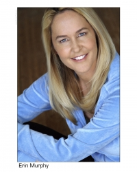 CARE Awards to Honor Child Star Erin Murphy