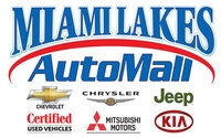 World Series MVP Mike Lowell Joins Miami Car Dealer Miami Lakes Automall Team