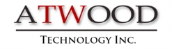Atwood Technology Hosting Third Atlantic Workshop on Semantics and Services