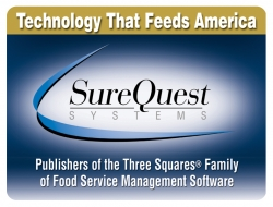 SureQuest Systems, Inc. Announces Expansion of SaaS Offerings