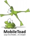 Mobile Toad