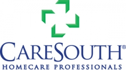 CareSouth Homecare Professionals Sells California Agencies to Kindred Healthcare
