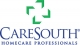 CareSouth Health System, Inc.