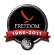 Freedom Graphic Systems