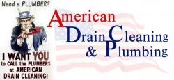 American Drain Cleaning and Plumbing Awarded Angie's List Super Service Award