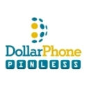 A Powerful New Force Enters the Prepaid Pinless Phone Card Industry: Introducing DollarPhone Pinless