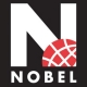 Nobel Ltd