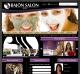 Bajon Salon & Spa