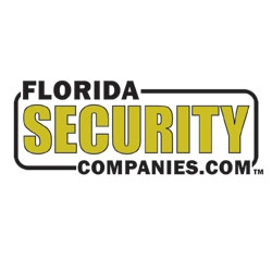 FloridaSecurityCompanies.com Launched to Provide Free Security System Quotes