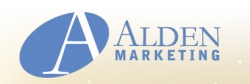 Alden Marketing Group Wins Top 2011 Award for Goodwin Procter's