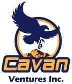 Cavan Announces New President, CEO, and Director