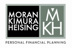 Moran, Kimura & Heising Receives Recognition in Los Angeles Magazine's FIVE STAR: Best in Client Satisfaction Wealth Manager Listing