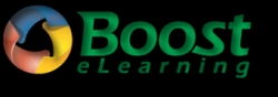 Apps Training from Boost eLearning is  Now Available on the Google Apps Marketplace