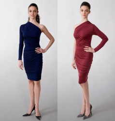 Launch of InsideOut Styles