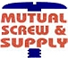 Mutual Screw & Supply Launches the Next Generation eCommerce Website, Online Purchase Made Simple and Easy - 1 Click Checkout