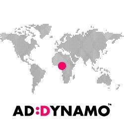 Ad Dynamo Launches Office in Nigeria