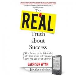 Business Book from Houston-Based Keynote Speaker Garrison Wynn Makes Amazon Best-Seller List